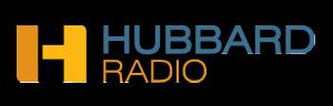 Hubbard Radio