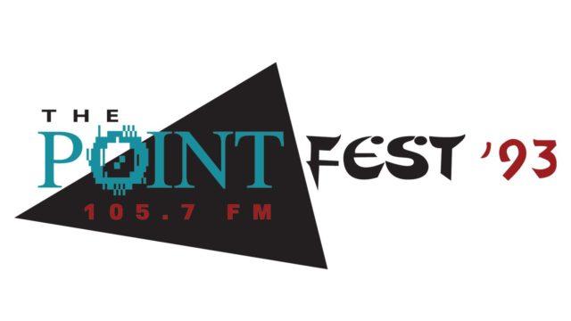 Pointfest 1 39224 39224