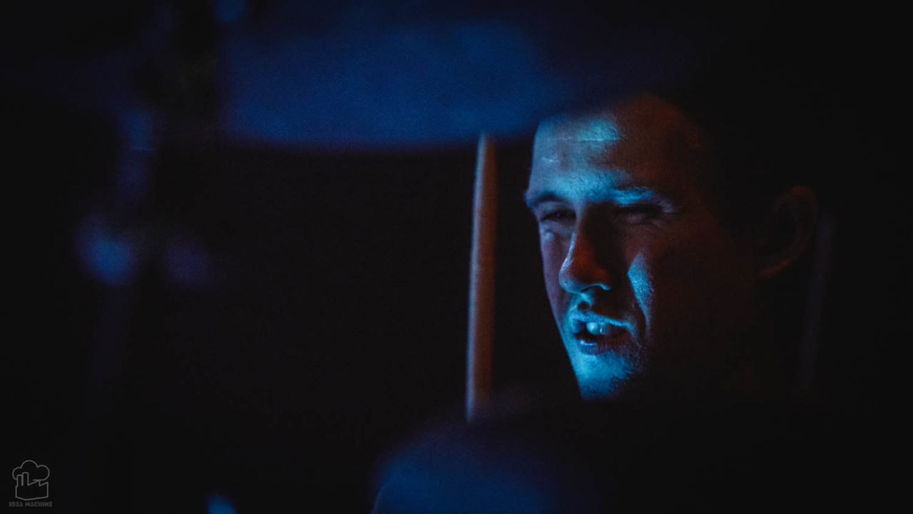 Sir Sly Performs At A 2018 Point Birthmonth Show In Saint Louis 17 1543
