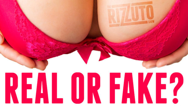 real_or_fake_730x417_02.jpg 133328