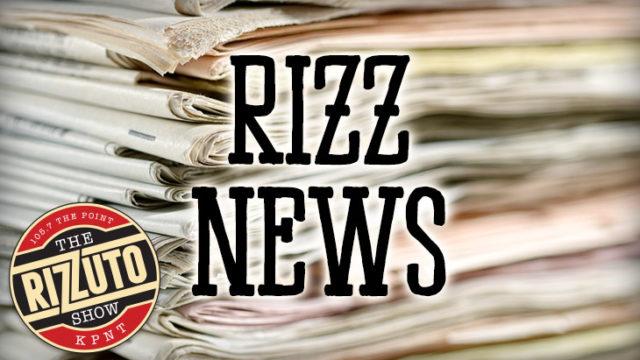 rizz_news_2.jpg 134626