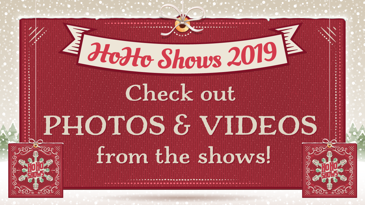 HoHo_2019_All_Shows_1280x720_01