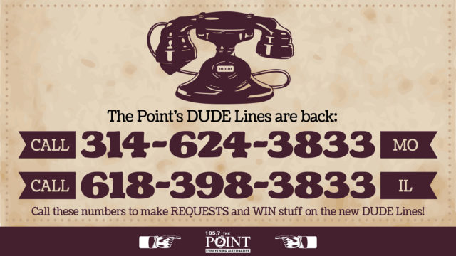 DUDE_Lines_Point_1920x1080_01