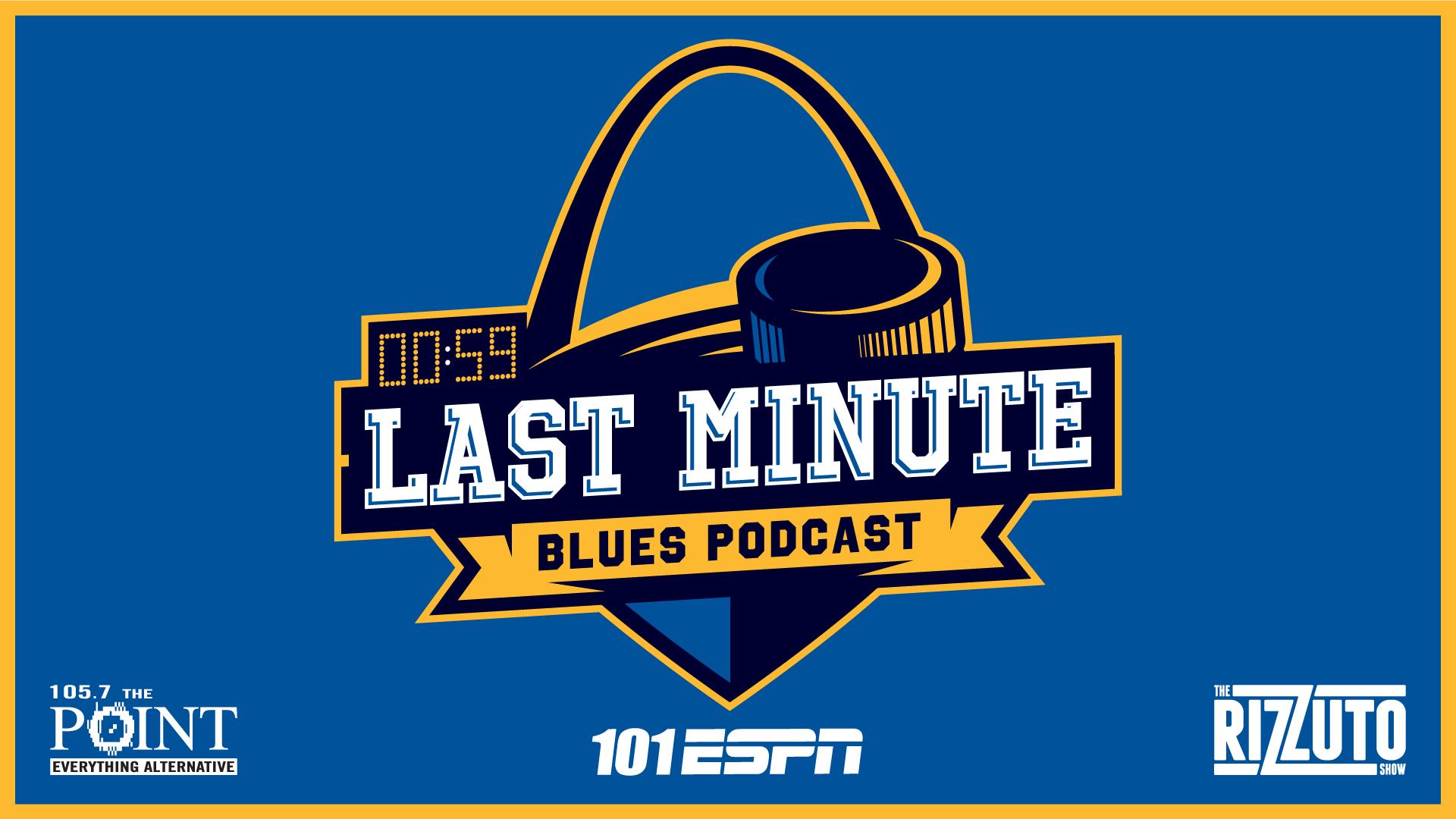 Last_Minute_Blues_Podcast_1920x1080_01