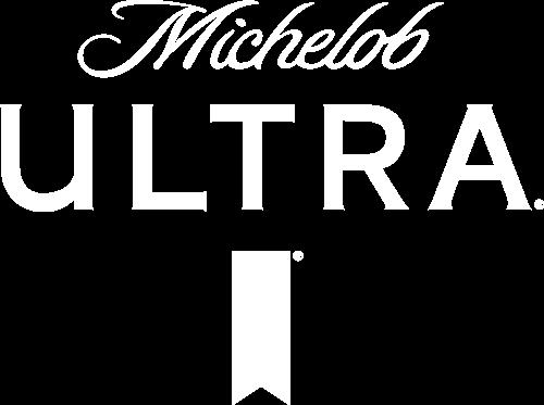 Mich-Ultra-Base-Standard-Logo-Lockup-white