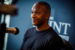 Tommy-Davidson-on-The-Rizzuto-Show-03