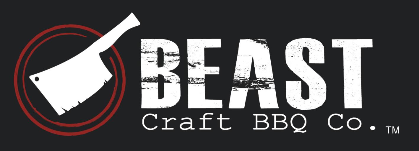 BeastBBQ_logo