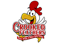 Crooked_Feathers_200x150_02