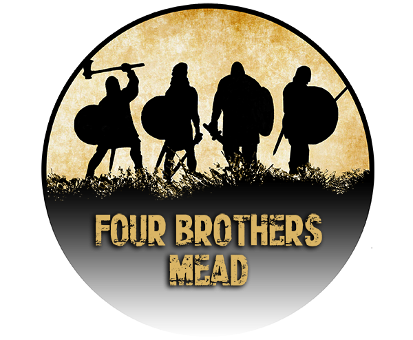 Four_Brothers_logo