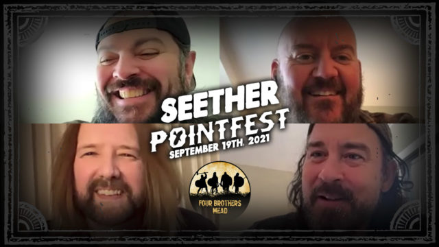Seether_Pointfest_2021_1280x720_02