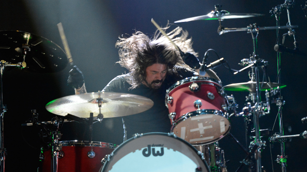 G_grohl_10421